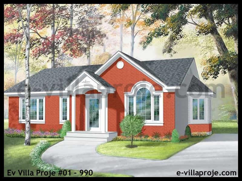 Ev Villa Yaptırırken Mortgage Kredisi Kullanmak