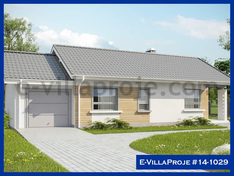 E-VillaProje #14-1029
