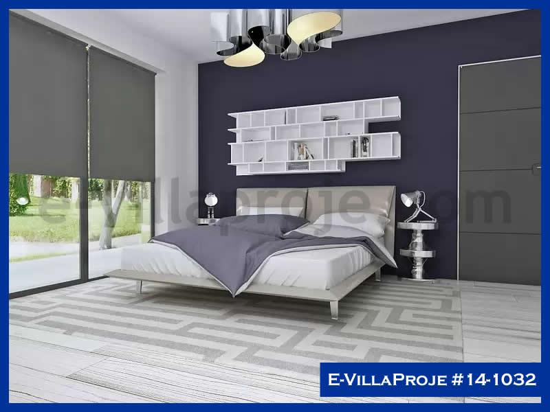 E-VillaProje #14-1032